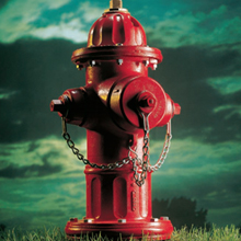 northwest pipe fittings rapid city excavating hydrants valves