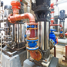 northwest pipe fittings rapid city mechanical hydronic heating