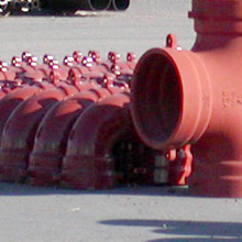 northwest pipe fittings rapid city mechanical fittings