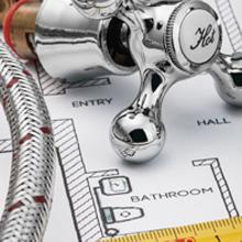 Plumbing - Pipe, Valve, Fittings | Northwest Pipe Fittings
