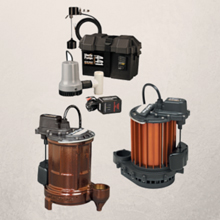 northwest pipe fittings rapid city water well works poly pipe fittings motors control boxes