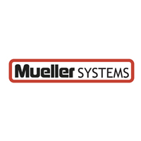 mueller-systems