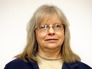 Cathy Danley