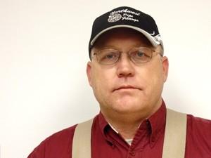 Shawn Clemmons Sr.